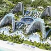 Travelodge announces debut in Vietnam with 2,497 keys in Nha Trang