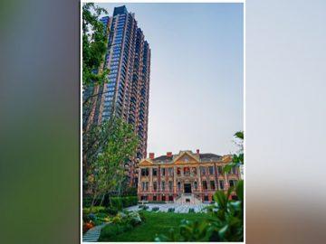 Bvlgari Hotel Shanghai to open on 20th June