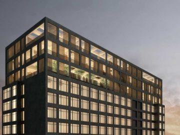 Alila Hotels & Resorts expands into Kuala Lumpur with Alila Bangsar