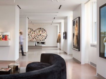 AccorHotels to acquire 21c Museum Hotels