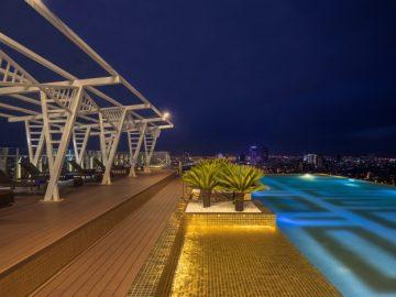 Ascott opens two new properties in Vietnam