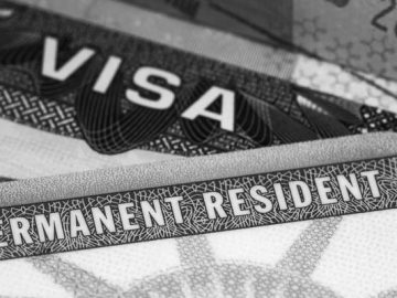 Important changes to procedure for Expatriate Work Permits
