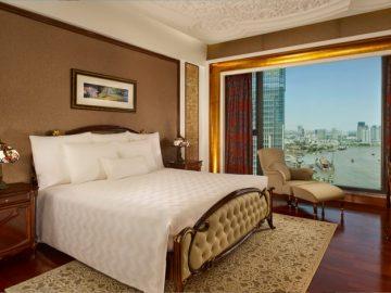 The Reverie Saigon opens new luxury apartments