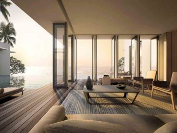 Alila Villas Koh Russey opens on the Cambodian Riviera