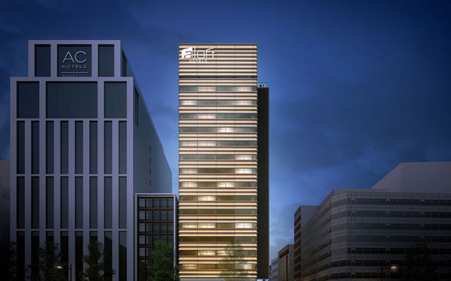 ALOFT_HOTELS_ENTERS_JAPAN_WITH_A_BANG_WITH_THE_SIGNING_OF_ALOFT_TOKYO_GINZA