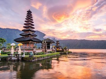 Is Bali's new airport finally ready to take off