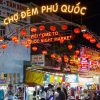Stiffer competition for regional rivals as Vietnam sees more repeat visitors