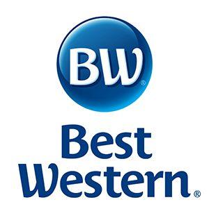 Best western hotel fino akihabara