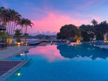 Adrian Zecha opens second Azerai luxury hotel in Vietnam