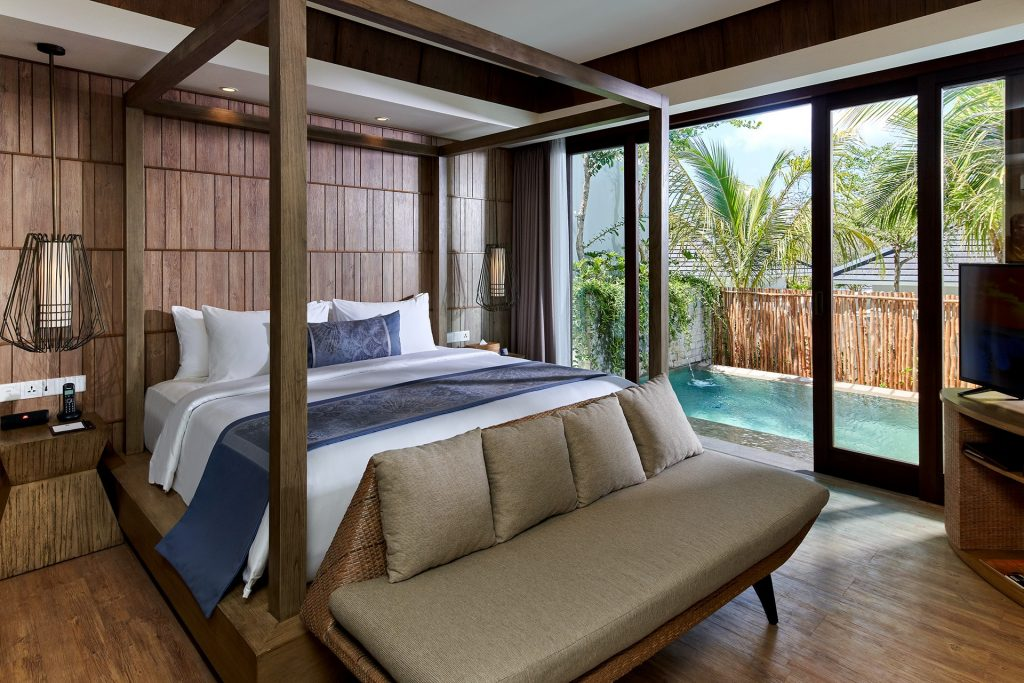 X2-Bali-Breakers-One-Bedroom