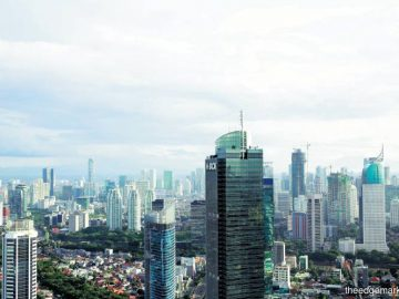 Property Investing Real estate opportunities in Southeast Asia