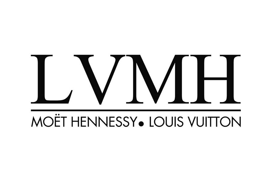 Lvmh Completes Agreement With Belmond Global Expat Recruiting