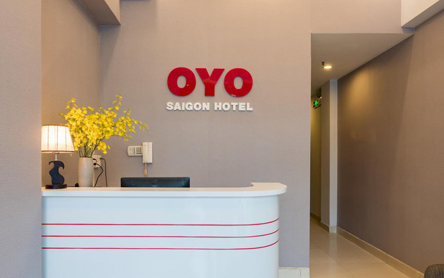 Oyo checks into Vietnam with US$50 million investment