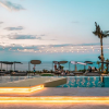 M. Group will launch its latest project in Bali – boutique hotel The Clubhouse at Ulu in September