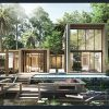 GHM to manage new resort in Koh Chang