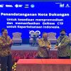 Indonesia unveils Covid-19 screening tool to support safe travels